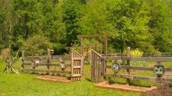 IMAG5647 arboretum