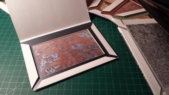 Tanya Mikulas oxidation greeting cards full set 20160406_194250