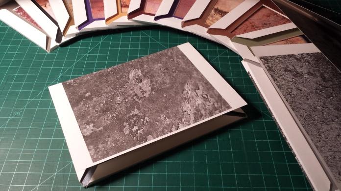 Tanya Mikulas oxidation greeting cards full set 20160406_194300