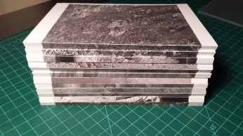 Tanya Mikulas oxidation greeting cards full set 20160406_194749