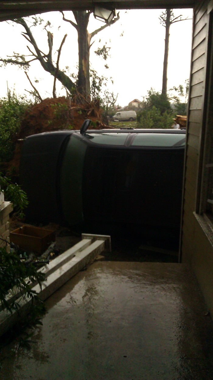 IMAG2535 april 27 passat Tanya Mikulas Tuscaloosa tornado 2011