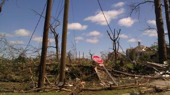 IMAG2557 april 28 Tanya Mikulas Tuscaloosa tornado 2011