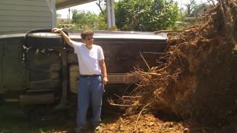 IMAG2601 april 28 Tanya Mikulas Tuscaloosa tornado 2011