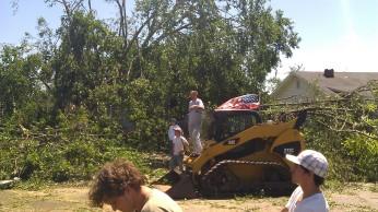 IMAG2617 april 28 Tanya Mikulas Tuscaloosa tornado 2011