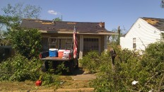 IMAG2630 april 28 Tanya Mikulas Tuscaloosa tornado 2011