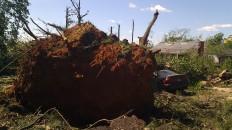 IMAG2649 april 28 Tanya Mikulas Tuscaloosa tornado 2011