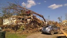IMAG2657 april 28 Tanya Mikulas Tuscaloosa tornado 2011