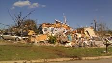 IMAG2660 april 28 Tanya Mikulas Tuscaloosa tornado 2011
