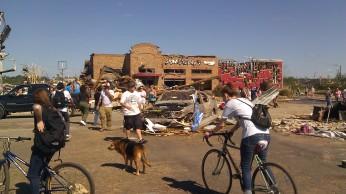 IMAG2678 april 28 Tanya Mikulas Tuscaloosa tornado 2011
