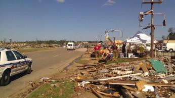 IMAG2684 april 28 Tanya Mikulas Tuscaloosa tornado 2011