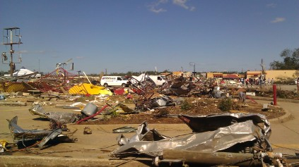 IMAG2685 april 28 Tanya Mikulas Tuscaloosa tornado 2011