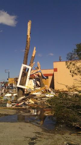 IMAG2694 april 28 Tanya Mikulas Tuscaloosa tornado 2011