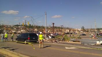IMAG2701 april 28 Tanya Mikulas Tuscaloosa tornado 2011