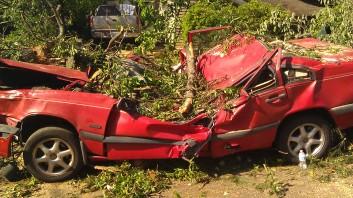 IMAG2712 april 28 Tanya Mikulas Tuscaloosa tornado 2011