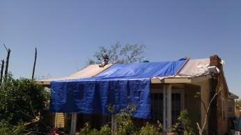 IMAG2782 april 29 Tanya Mikulas Tuscaloosa tornado 2011