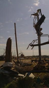 IMAG2799 april 30 Tanya Mikulas Tuscaloosa tornado 2011