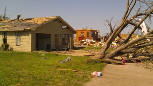 IMAG2800 april 30 Tanya Mikulas Tuscaloosa tornado 2011