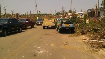 IMAG2809 april 30 Tanya Mikulas Tuscaloosa tornado 2011