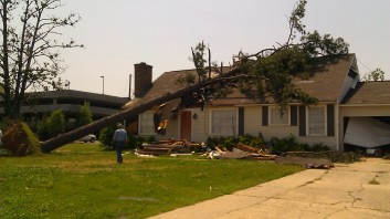 IMAG2824 april 30 Tanya Mikulas Tuscaloosa tornado 2011