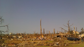 IMAG2834 april 30 Tanya Mikulas Tuscaloosa tornado 2011
