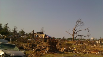 IMAG2835 april 30 Tanya Mikulas Tuscaloosa tornado 2011