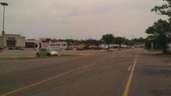 IMAG2843 power companies may 1 Tanya Mikulas Tuscaloosa tornado 2011