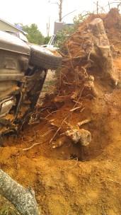 IMAG2849 passat may 1 Tanya Mikulas Tuscaloosa tornado 2011