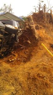 IMAG2850 passat may 1 Tanya Mikulas Tuscaloosa tornado 2011
