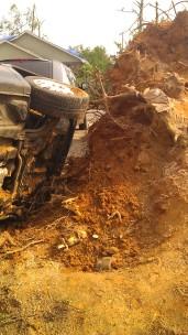 IMAG2851 passat may 1 Tanya Mikulas Tuscaloosa tornado 2011