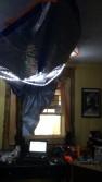 IMAG2938 tarp may 3 Tanya Mikulas Tuscaloosa tornado 2011