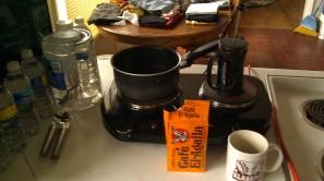 IMAG2939 coffee may 3 Tanya Mikulas Tuscaloosa tornado 2011