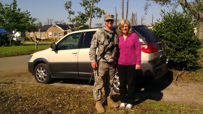 IMAG3026 mary Tanya Mikulas Tuscaloosa tornado 2011.jpg