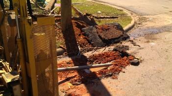 IMAG3051 pipe may 4 Tanya Mikulas Tuscaloosa tornado 2011