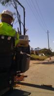 IMAG3052 pipe may 4 Tanya Mikulas Tuscaloosa tornado 2011