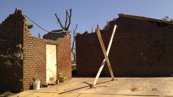 IMAG3057 bars may 4 Tanya Mikulas Tuscaloosa tornado 2011