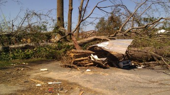 IMAG3058 metal may 4 Tanya Mikulas Tuscaloosa tornado 2011