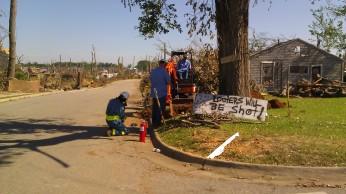 IMAG3094 gas dudes may 5 Tanya Mikulas Tuscaloosa tornado 2011
