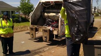 IMAG3096 garbage dudes may 5 Tanya Mikulas Tuscaloosa tornado 2011