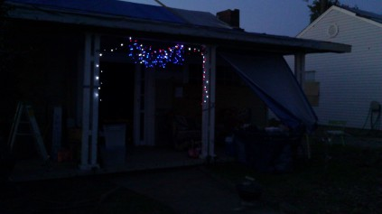 IMAG3111 porch may 5 Tanya Mikulas Tuscaloosa tornado 2011