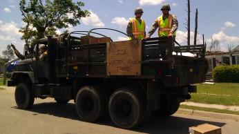 IMAG3134 military may 6 Tanya Mikulas Tuscaloosa tornado 2011