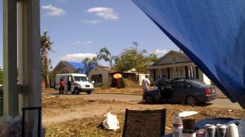 IMAG3138 mail still comes may 6 Tanya Mikulas Tuscaloosa tornado 2011