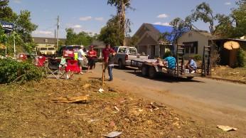 IMAG3140 lsu may 6 Tanya Mikulas Tuscaloosa tornado 2011