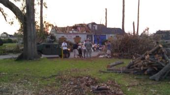 IMAG3166 richie may 7 Tanya Mikulas Tuscaloosa tornado 2011