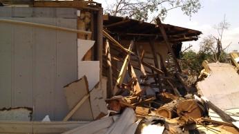 IMAG3210 may 8 Tanya Mikulas Tuscaloosa tornado 2011