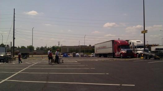 IMAG3211 may 8 Tanya Mikulas Tuscaloosa tornado 2011