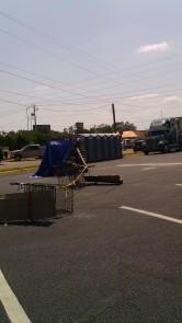 IMAG3212 may 8 Tanya Mikulas Tuscaloosa tornado 2011