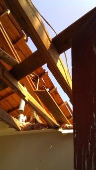 IMAG3229 house may 9 Tanya Mikulas Tuscaloosa tornado 2011