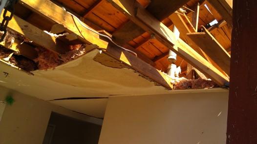 IMAG3231 house may 9 Tanya Mikulas Tuscaloosa tornado 2011