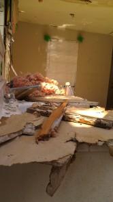 IMAG3232 house may 9 Tanya Mikulas Tuscaloosa tornado 2011
