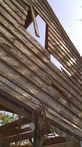 IMAG3233 house may 9 Tanya Mikulas Tuscaloosa tornado 2011